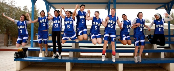 varsity-basketball-camree-13edit