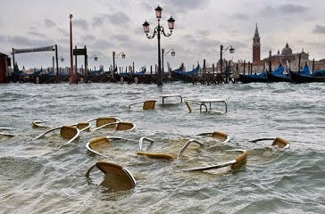 high-water-in-venice-011